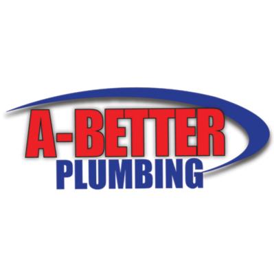A-Better Plumbing LLC