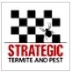 Strategic Termite & Pest Control LLC