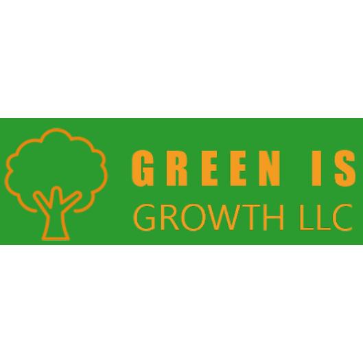Green Is Growth LLC