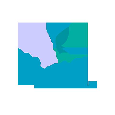 Westside Women's Care - Arvada, CO 80005 - (303)424-6466 | ShowMeLocal.com