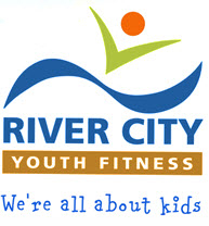 River City Youth Fitness