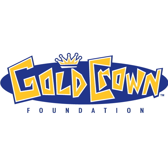 Gold Crown Foundation - Lakewood, CO 80226 - (303)233-6776 | ShowMeLocal.com