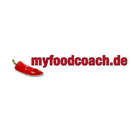 Bild zu myfoodcoach.de in Düsseldorf