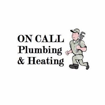 On Call Plumbing & Heating