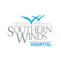 Southern Winds Hospital