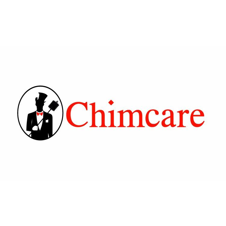 Chimcare Bellevue Coupons Near Me In Bellevue 8coupons