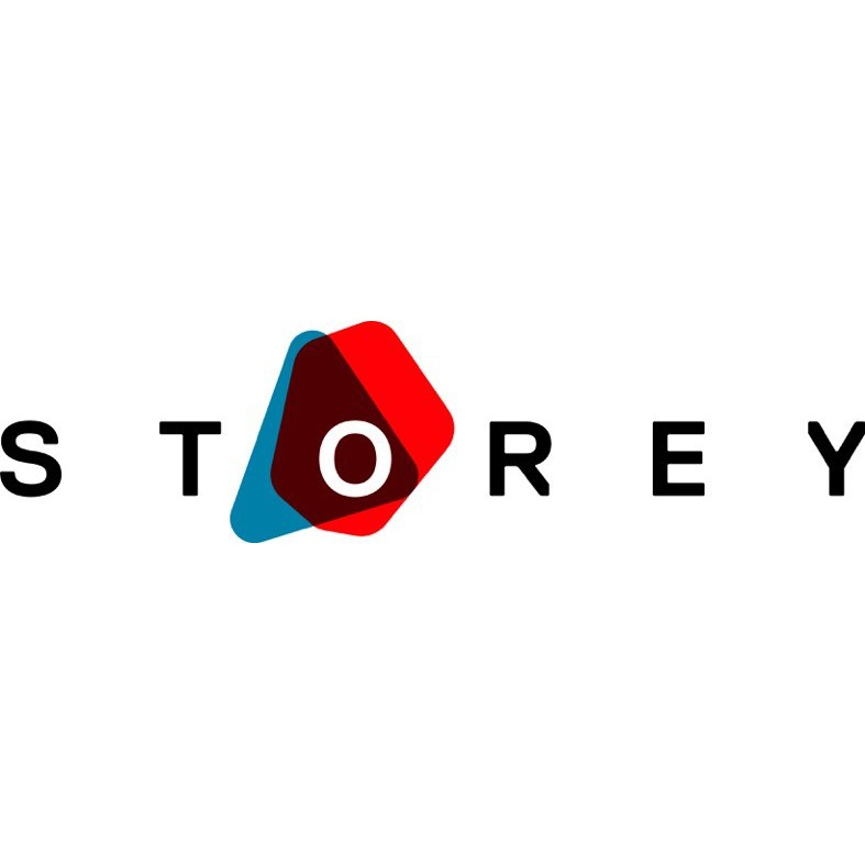 Storey - London, London EC2M 2PF - 020 7467 3451 | ShowMeLocal.com