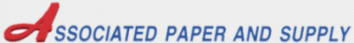Associated Paper & Supply