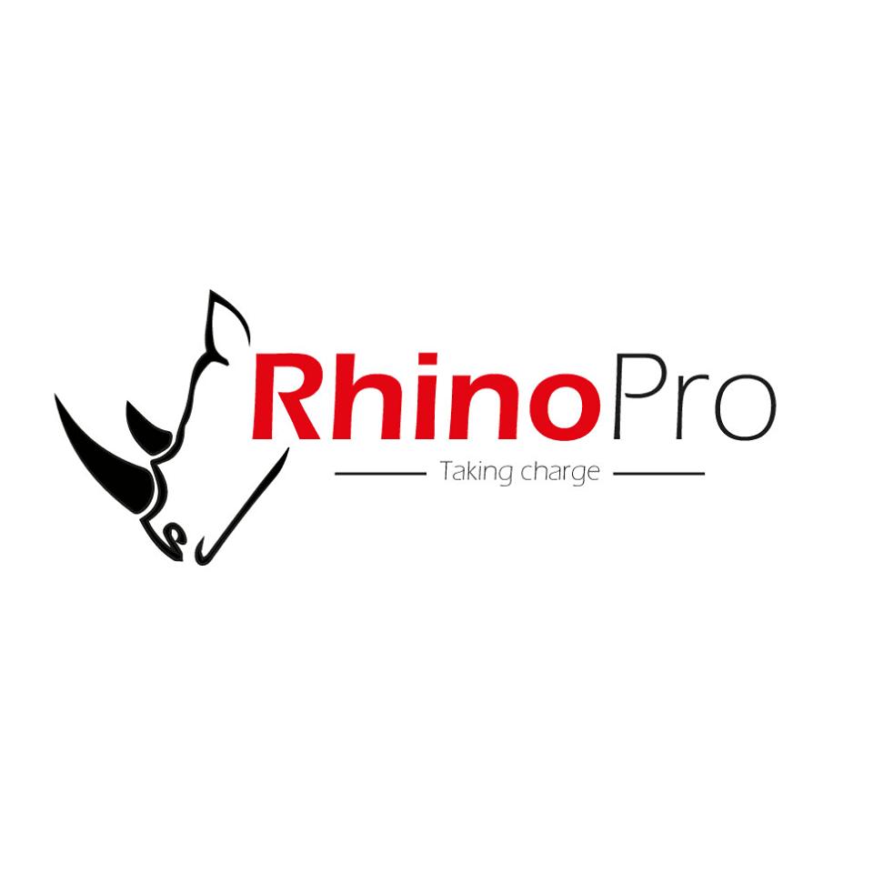 Rhino Pro Ltd - Northampton, Northamptonshire NN4 7BF - 01604 806495 | ShowMeLocal.com