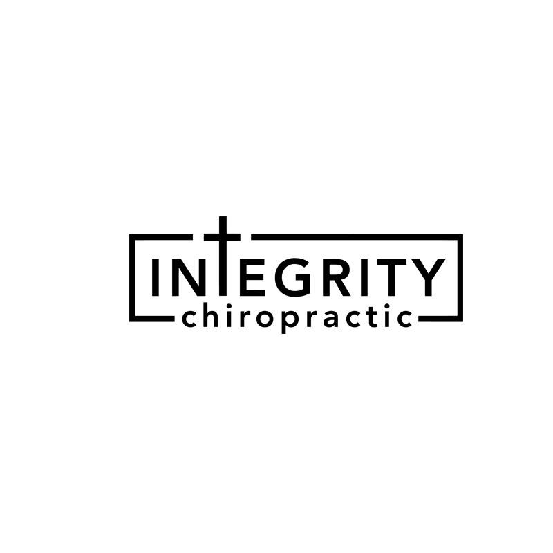 Integrity Chiropractic Inc