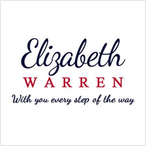 Elizabeth Warren, Esq. LLC - Columbus, OH 43220 - (614)907-4771   ShowMeLocal.com