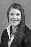 Edward Jones - Financial Advisor: Sadee L Shelton