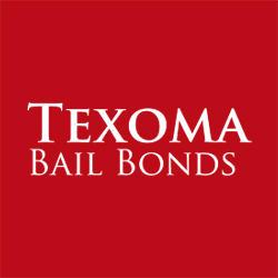 Texoma Bail Bonds