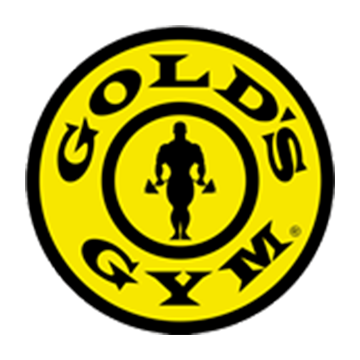 Gold's Gym-Closed