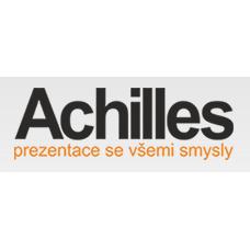 Achilles CZ s.r.o.
