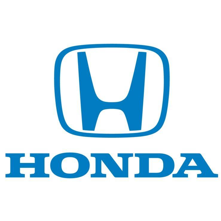Carbone Honda of Yorkville
