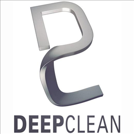 Deep Clean Restoration