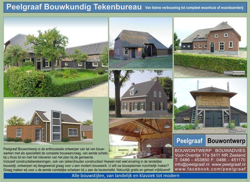 immobilien tot zeeland er zijn 20 resultaten voor uw zoekopdracht infobel nederland. Black Bedroom Furniture Sets. Home Design Ideas