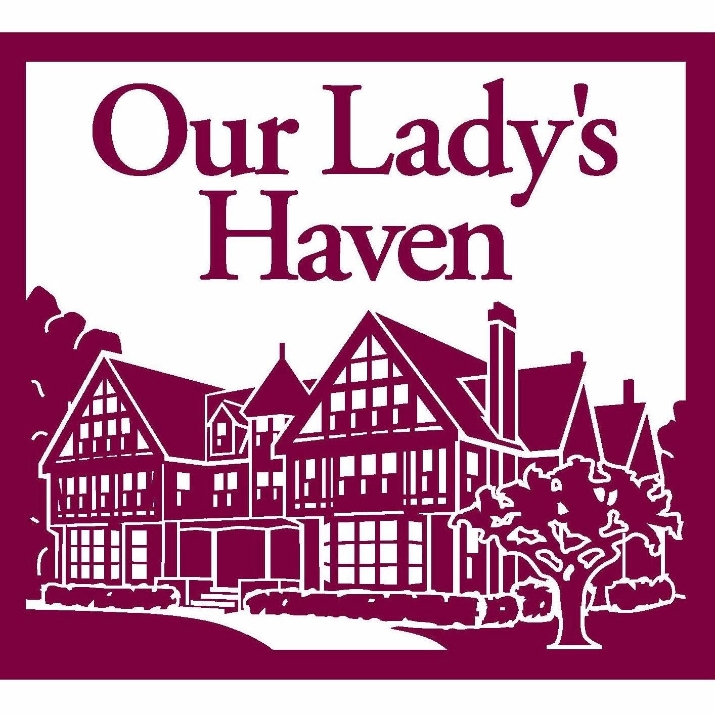 Our Lady's Haven Skilled Nursing & Rehabilitative Care - Fairhaven, MA - Extended Care