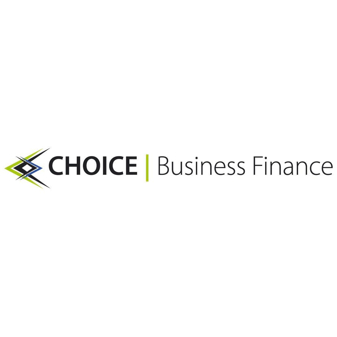 Choice Business Finance - Nottingham, Nottinghamshire  - 01159 665464 | ShowMeLocal.com