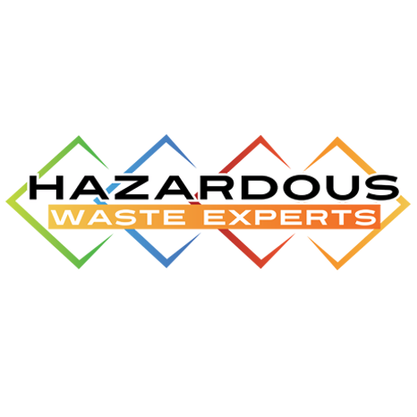 Hazardous Waste Experts - San Francisco