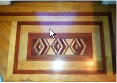 Atlantic Hardwood Flooring