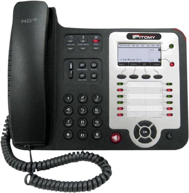 ACD Telecommunications image 6