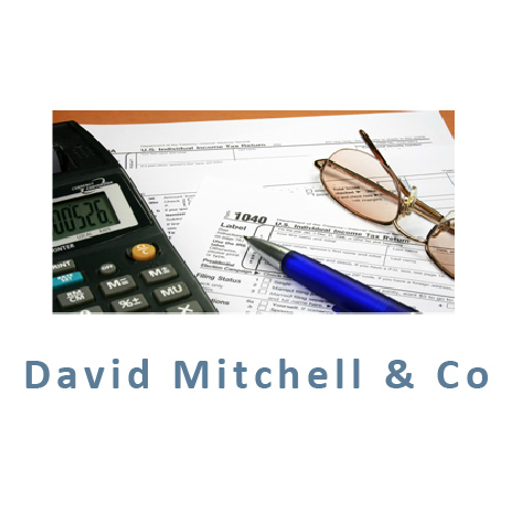 David Mitchell & Co - Wallingford, Oxfordshire OX10 9NS - 01491 652853 | ShowMeLocal.com