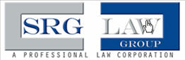 SRG Law Group