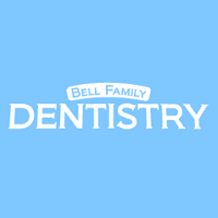 Bell Family Dentistry