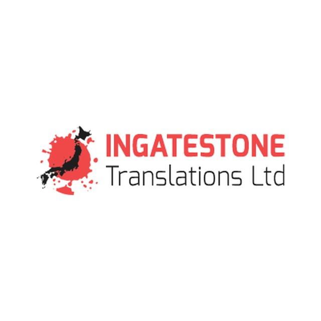 Ingatestone Translations Ltd - Braintree, Essex CM7 9EX - 01376 345114 | ShowMeLocal.com