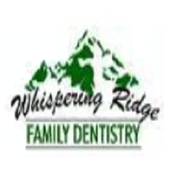 Whispering Ridge Family Dentistry - Omaha, NE - Dentists & Dental Services