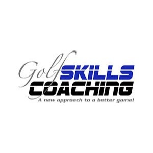 Golf Skills Coaching