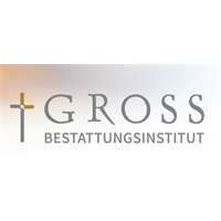 Bild zu Bestattungen Gross, Inh. Christiane Gross-Strennberger in Offenberg