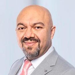 Ercan Yaslioglu