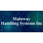Mainway Handling Systems Inc