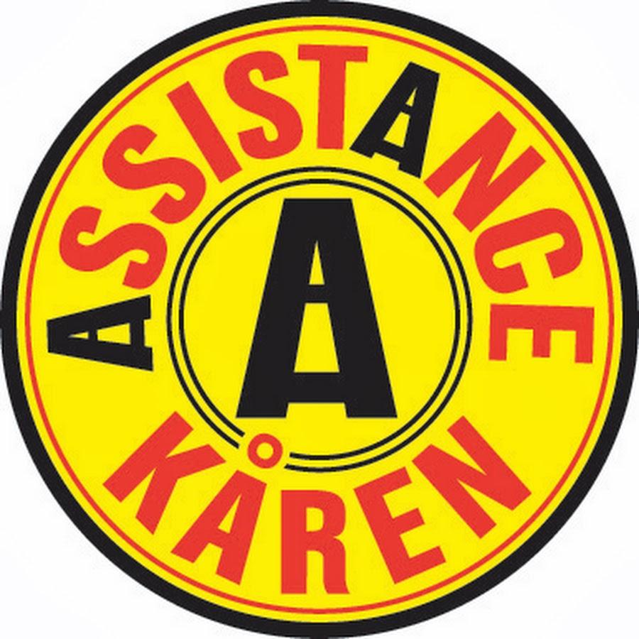 BÄRGNINGS-NIKLAS Assistancekåren - Trollhättan