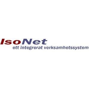 IsoNet Data Göteborg AB