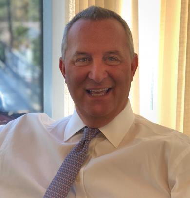 Reuben Salwen Birnbaum Great Neck Ny Morgan Stanley