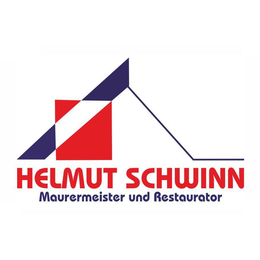 Helmut Schwinn Bauunternehmung