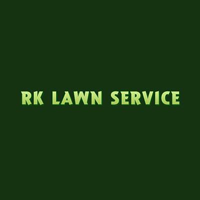 RK Lawn Service