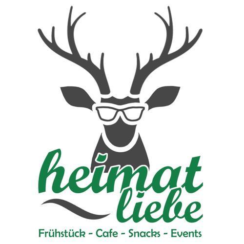 Bild zu Café heimatliebe in München