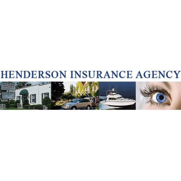 Henderson Insurance Agency - Harrisburg, PA - Insurance Agents