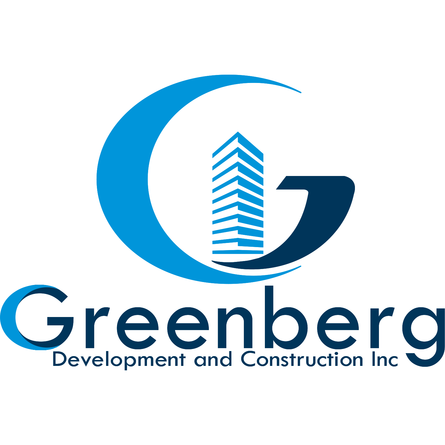 Greenberg construction coupons near me in palo alto 8coupons for Architectural services near me