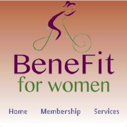 BeneFit For Women LLC