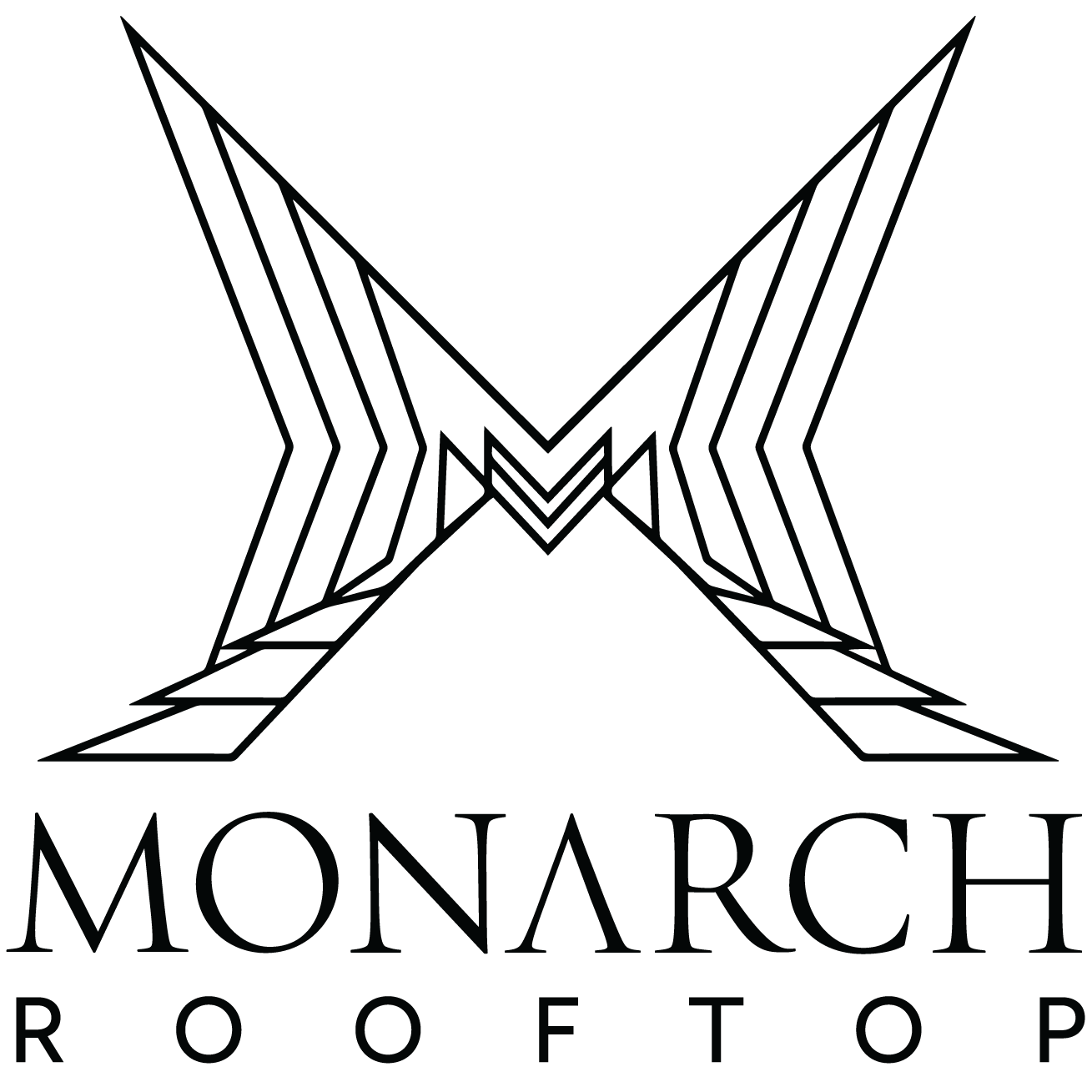 Monarch Rooftop - New York, NY 10001 - (212)630-9993 | ShowMeLocal.com