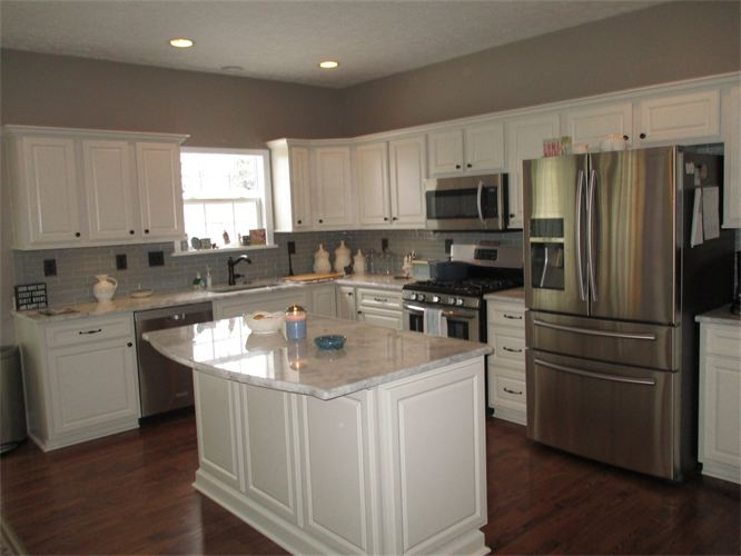 kitchen cabinets zelienople pa reilly s cabinet re facing llc citysearch 21490