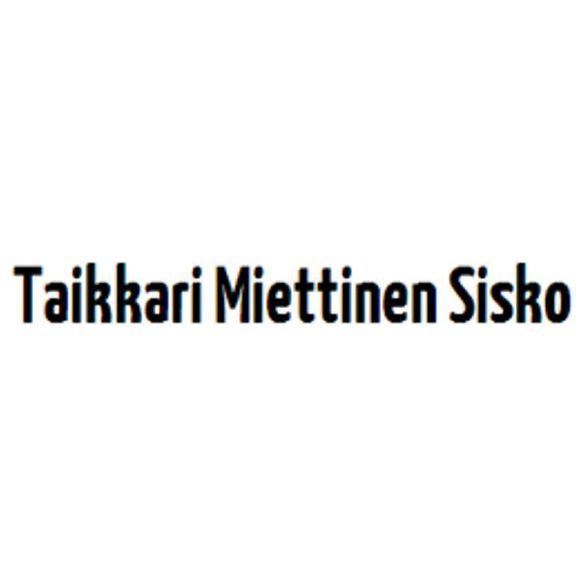 Taikkari Miettinen Sisko