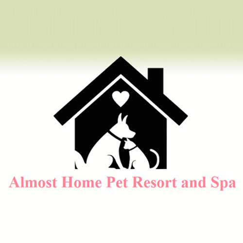 Almost Home Pet Resort and Spa