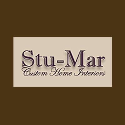 Stu-Mar Custom Home Interiors